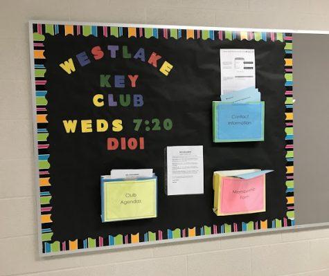 Arabic Culture Club
