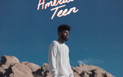 Need New Music? Check Out 19 Year Old Khalid.