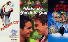 5 Movie To Watch This Christmas