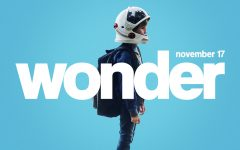 Book and Film Review: Wonder