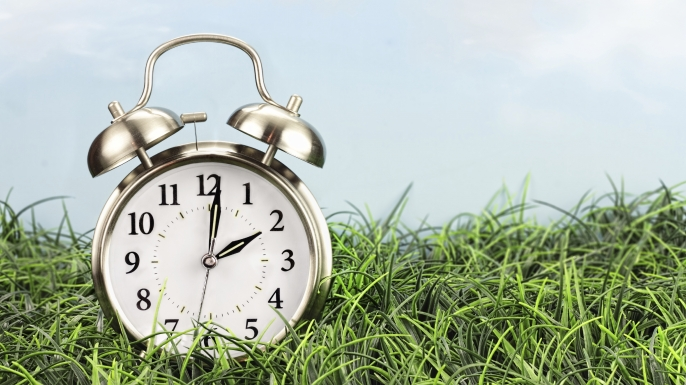 Daylight Saving- What You Need to Know