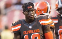 What should we expect from Josh Gordon's Return?