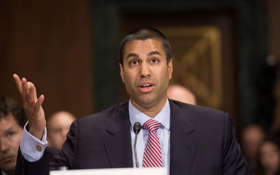 The+Repeal+of+Net+Neutrality