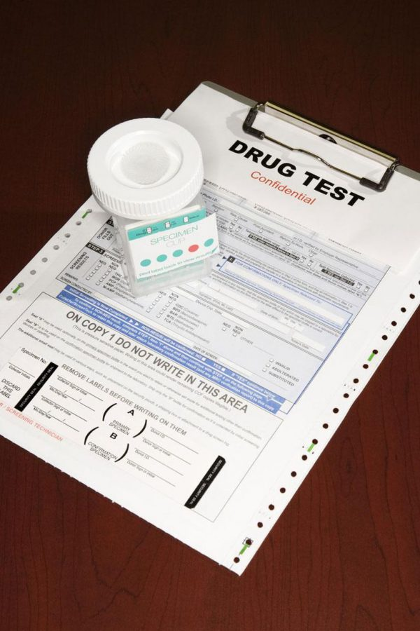 Addressing the Rumors: What to Know about Drug Testing