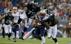 Super Bowl Prediction: The Eagles Will Beat The Patriots
