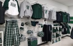 WHS's New Store