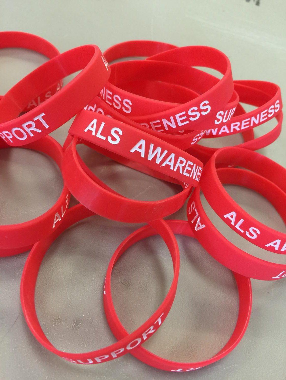ALS Awareness Campaign