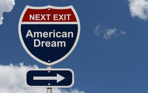"Does the ""American Dream"" Still Exist?"