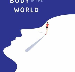 A Heart in a Body in the World Book Review