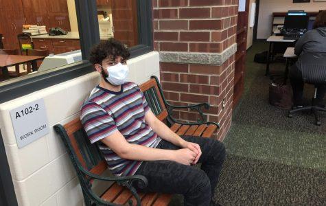Coronavirus Strikes Cleveland: Is WHS Ready?