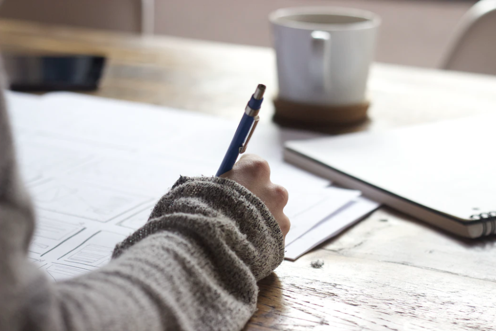 Factors to Consider When Scheduling
